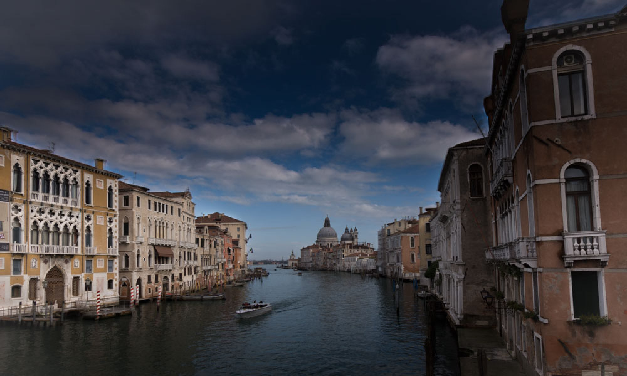 B&B CA' ISIDORO - Venezia